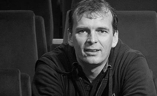 Rob Kuenen